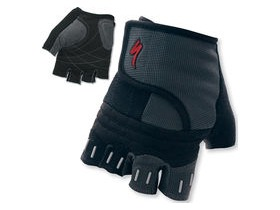Specialized KIDS BG GLOVE