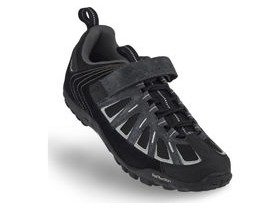 Specialized BG Tahoe Shoe