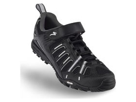 Specialized BG Tahoe Sport Shoe