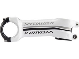 Specialized COMP CLP MULTI STEM WHITE