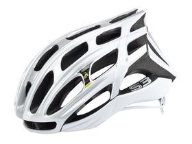 Specialized S3 Helmet