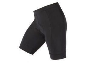 Specialized Sport Short