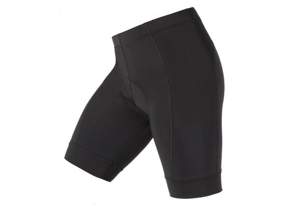 Specialized Sport Short click to zoom image