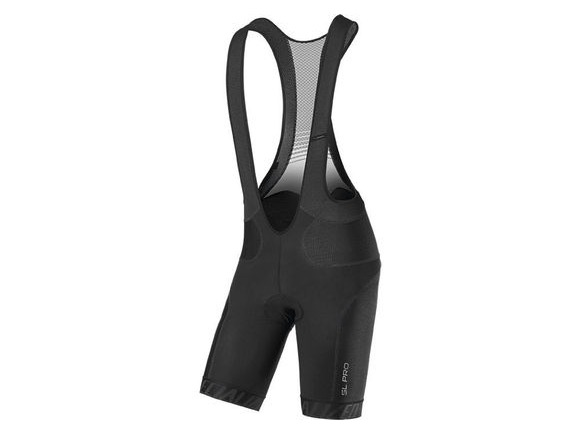 Specialized SL Pro Bib Short click to zoom image