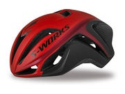 Specialized S-Works Evade Small 51/57cm Matte Red/Black  click to zoom image