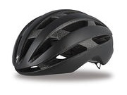 Specialized Airnet S Black  click to zoom image