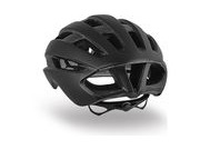 Specialized Airnet M Black  click to zoom image