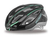 Specialized Duet Womens Helmet  click to zoom image