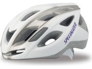 Specialized Duet Womens Helmet 50-58cm White  click to zoom image