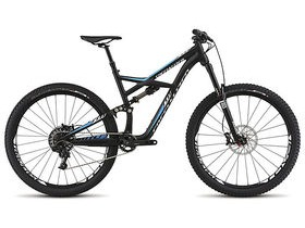 Specialized Enduro FSR Elite 29