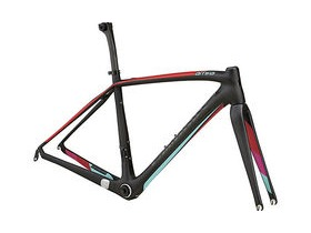 Specialized S-Works Amira Frameset