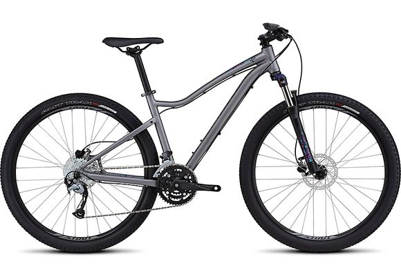 Specialized Jynx Comp 650b Small click to zoom image