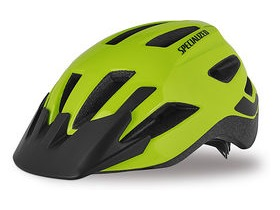 Specialized SHUFFLE YOUTH