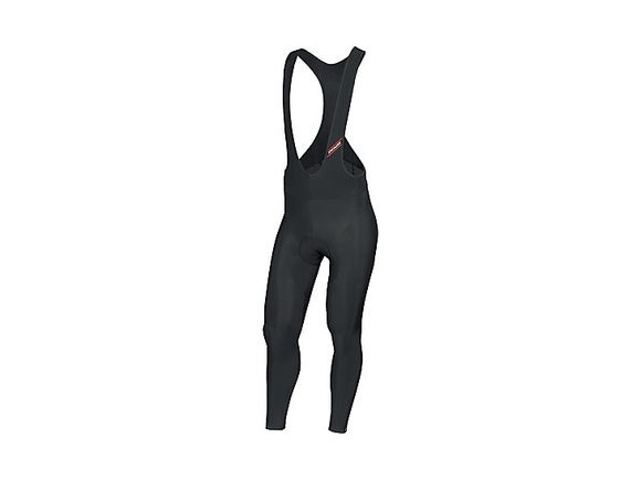 Specialized Therminal RBX Sport bib tight w/o padding click to zoom image