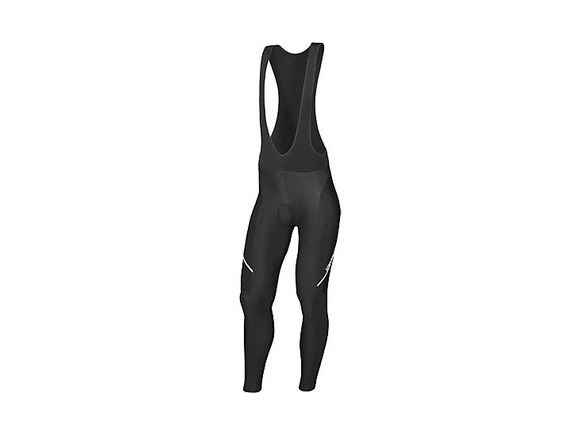 Specialized RBX Comp Winter Bib Tight with Padding click to zoom image