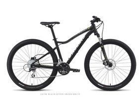 Specialized Jynx Sport 650b