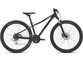 Specialized Womens Pitch Sport 650b