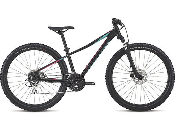 Specialized Womens Pitch Sport 650b click to zoom image
