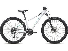 Specialized Womens Pitch Comp 650b