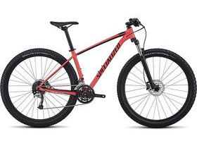 Specialized Womens Rockhopper Comp