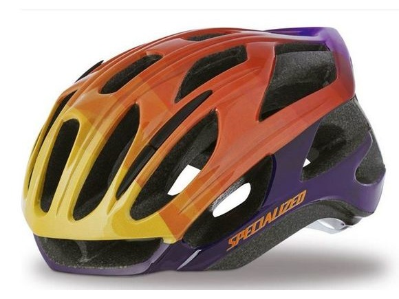 Specialized Propero 2 Womens click to zoom image