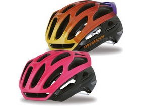 Specialized S-Works Womens Prevail