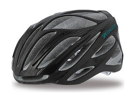 Specialized Aspire Womens