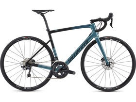 Specialized Tarmac Disc Comp-Sagan Collection Limited Editon