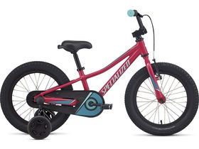 Specialized Riprock Coaster 16 Girls