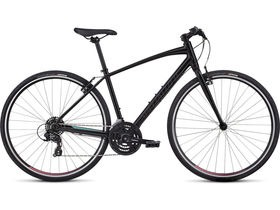 Specialized Womens Sirrus V-Brake