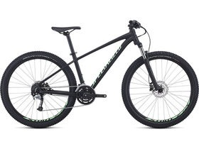 Specialized Pitch Comp Satin Black