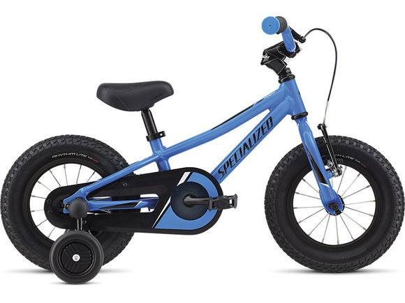 Specialized Riprock Coaster 12 Boys click to zoom image