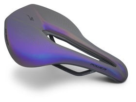 Specialized Power Expert Holographic Reflect
