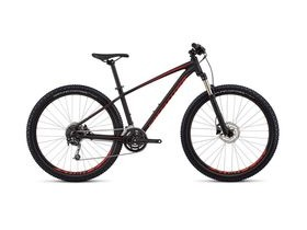 Specialized Pitch Expert 650b Mens