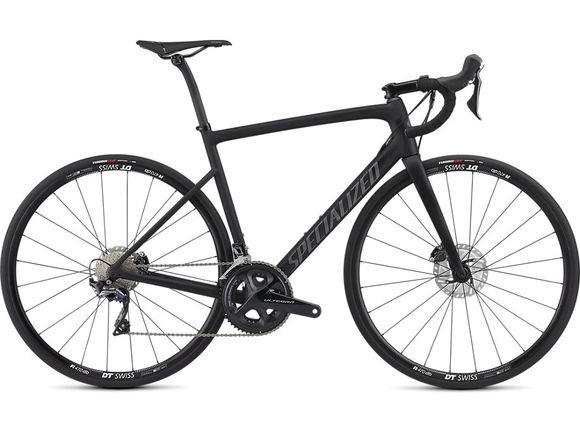 Specialized Tarmac Comp Disc click to zoom image