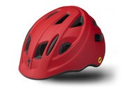 Specialized Mio Toddler with Mips 46-51cm Flo Red  click to zoom image