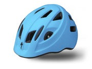 Specialized Mio Toddler with Mips 46-51cm Nice Blue  click to zoom image