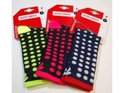 Specialized Dots Socks click to zoom image