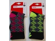 Specialized Lozenge Winter Sock click to zoom image