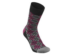 Specialized Lozenge Winter Sock