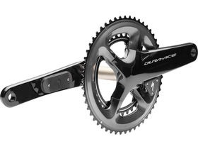 Specialized Dura-Ace 9100 Duel Sided Power Crank/Chainset