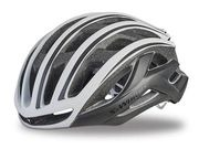 Specialized S-Works Prevail 11 Helmet  click to zoom image