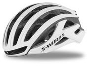 Specialized S-Works Prevail 11 Helmet Mediun 55-59cm White  click to zoom image