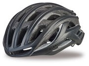 Specialized S-Works Prevail 11 Helmet Medium 55-59cm Black  click to zoom image