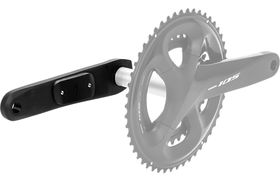 Specialized Power Crank Arm Shimano 105 FC-R7000 Series