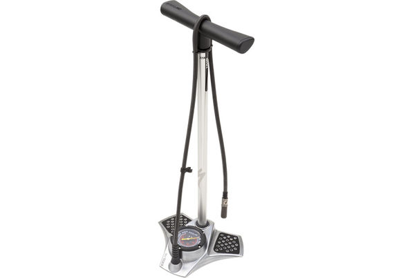 Specialized Air Tool UHP Floor Pump click to zoom image