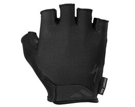 Specialized Body Geometry Sport Gel Gloves