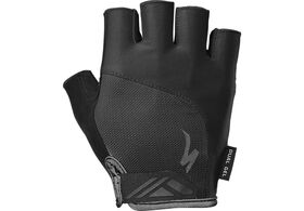 Specialized Body Geometry Dual Gel Gloves
