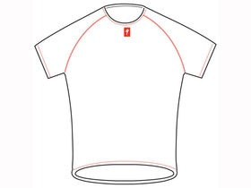 Specialized SHORT SLEEVE 1ST LAYER £19.99
