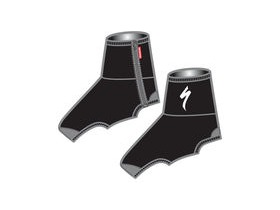 Specialized SQUADRA SHOE COVER